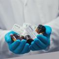 Medsmex Online Pharmacy