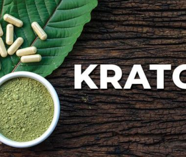 Kratom For Sale - Tips To Make A Good Buy!